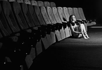 Чего хотят женщины? 10 лучших романтических комедий