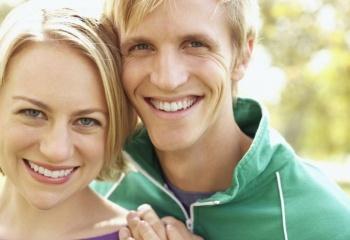Мудрая жена – залог супружеского счастья