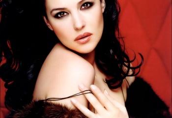 Секреты красоты Моники Белуччи