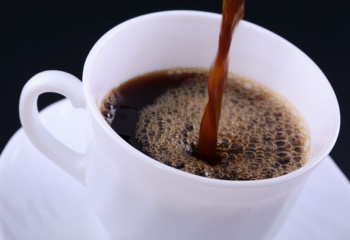 Кофе для похудения: правда и мифы