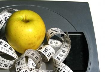 Как выбрать эффективную диету