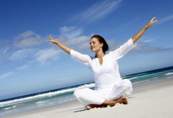 6 правил для долгой и здоровой жизни