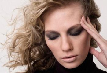 Осеннее выпадение волос: причины и методы борьбы