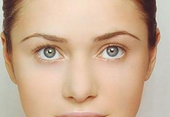 Правила «нюдового» макияжа