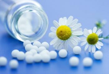 Гомеопатические препараты для женщин