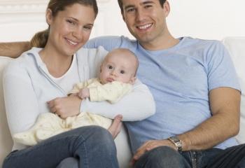 6 базовых потребностей в совместной жизни