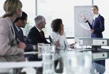 Развитие деловых качеств: советы психолога
