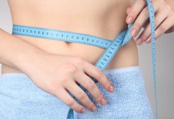 Индекс массы тела: расчет и трактовка значения