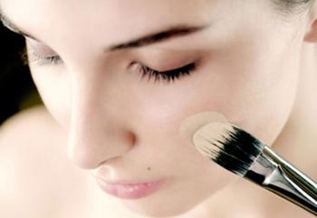 Кисточки для макияжа. Как выбрать подходящую?