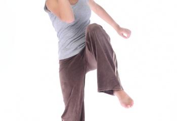 Первые шаги для избавления от лишнего веса