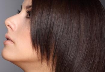 Зверобой для волос
