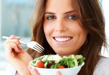 Циклическая диета