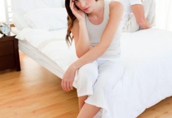 Как жить с ревнивым мужем