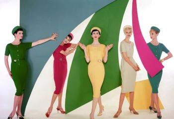 Самые громкие скандалы в истории моды