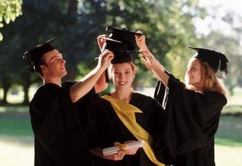 Как получить второе высшее образование бесплатно