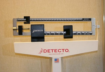 Как похудела таисия повалий в 2016, фото и диета певицы.
