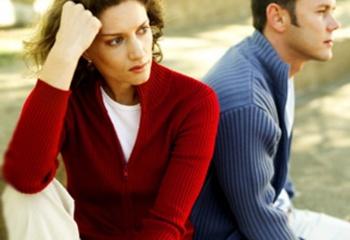Как уладить конфликт в семье