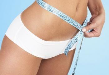 Простые способы убрать препятствия, мешающие похудеть