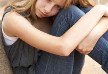 Как лечить нарушение менструального цикла