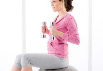 Как убрать бока: лучшие упражнения