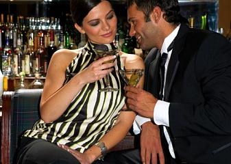 Особенности сексуального общения с иностранными мужчинами