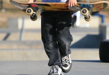 Недетские проблемы подросткового возраста
