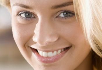 Отбеливание зубов: какой способ выбрать