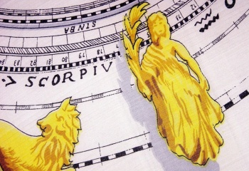Совместимость мужчины и женщины по знаку Зодиака