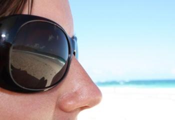 Секреты красоты: идеальный нос