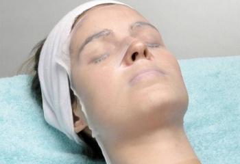 Коллагеновые маски для кожи лица