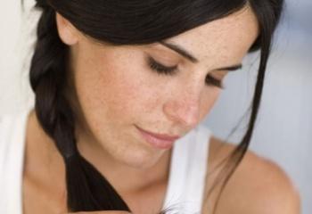 Мц лечение волос и кожи