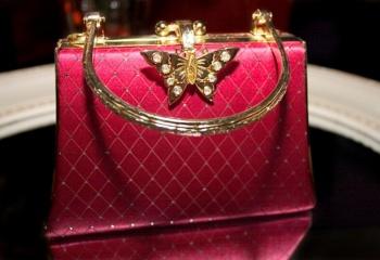 Как правильно выбирать дамскую сумочку