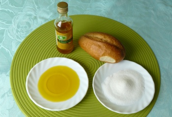 Льняное масло - эликсир молодости