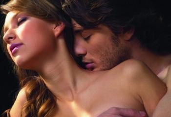 Советы женщинам: как стать сексуальней в постели