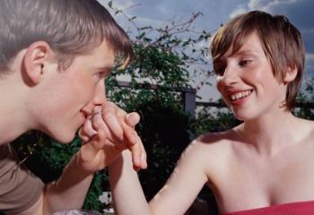 Рекорды и статистика: 10 интересных фактов о любви