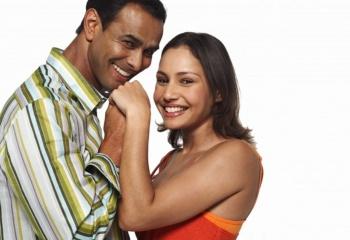 5 причин для развода: как избежать