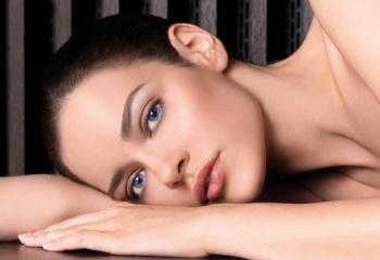 Ретинол и омоложение кожи