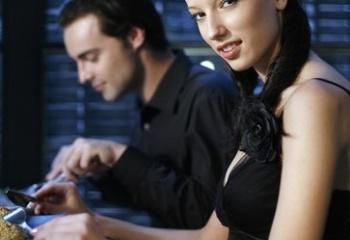 Как стать Стервой для своего мужчины