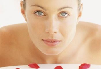 Факторы, влияющие на старение кожи лица