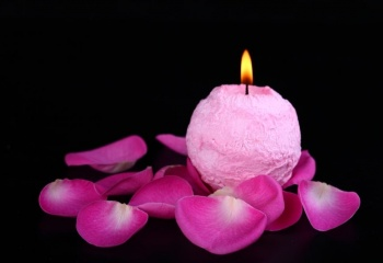 Аромалампа: как пользоваться, виды ламп, масла для аромалампы
