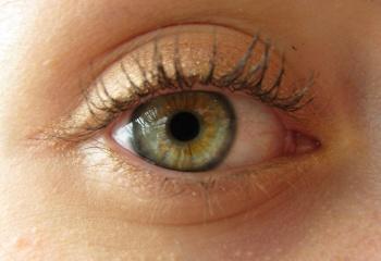 Секреты макияжа для глаз-«хамелеонов»