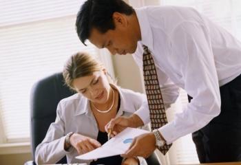 Опасные слова: 8 фраз, которые испортят любое собеседование