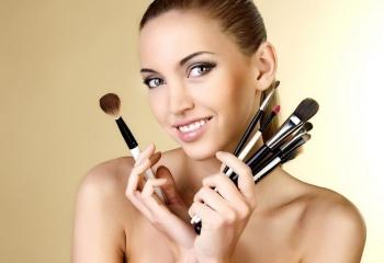 Секреты макияжа: распахните глаза