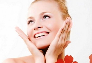 5 основных способов омоложения кожи