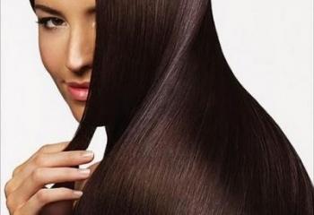 Все о здоровье волос