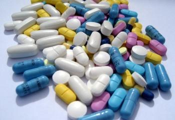 новые препараты для похудения китай 2015
