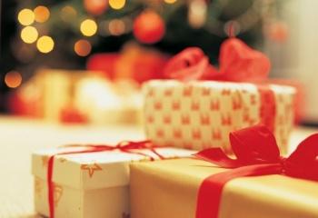 Как упаковать подарок. «Подарочные» узлы