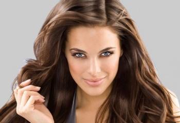 Как сохранить красоту длинных волос