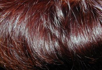10 ошибок при окрашивании волос