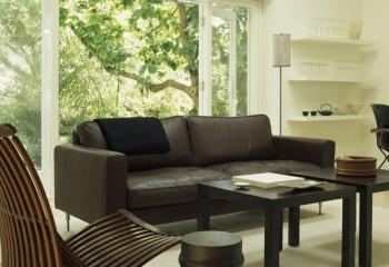 Пять способов увлажнить воздух в квартире